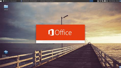 download microsoft office 2013 theme for libreoffice linuxslaves