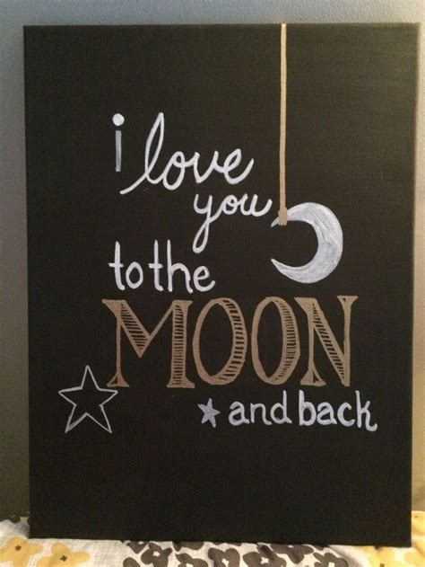 themes love quotes canvas painting ideas love quotes www pixshark com