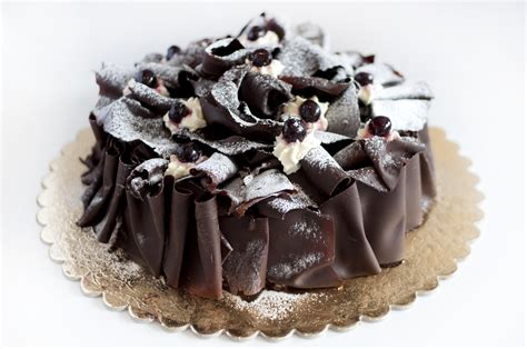 Special Cake by Foresta Nera Special Cake P D Italian Deli