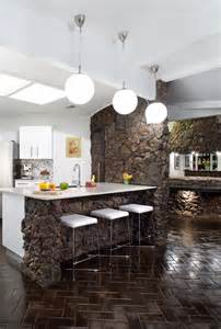 mid century modern interior design decosee