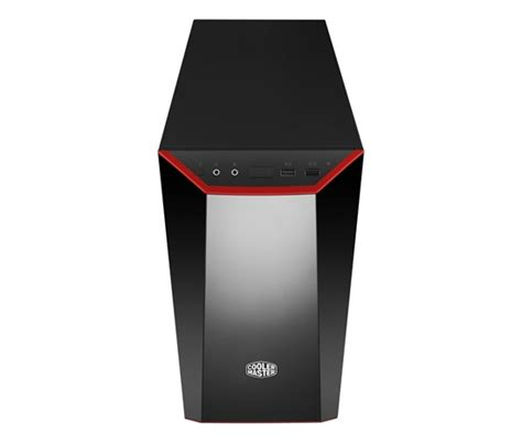 Asus Aio Pc Zn241icgk Ra055t Asus Dvd Rw External 1 digiprime gaming i5 8400 8gb 1tb gtx 1060 3gb 500w masterbox lite 3 1 digiprime laptop