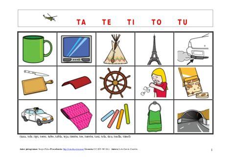 imágenes que empiecen con la letra t lotos t inicial