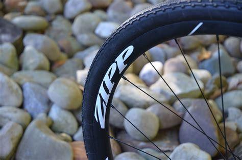Shirt Mba And Triathlete by Zipp Course 30 Wheel Review Zipp Course 30 Wheels Ohio