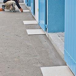 Comment Carreler Une Terrasse 847 by Poser Du Carrelage Sur La Terrasse Pour L Agrandir