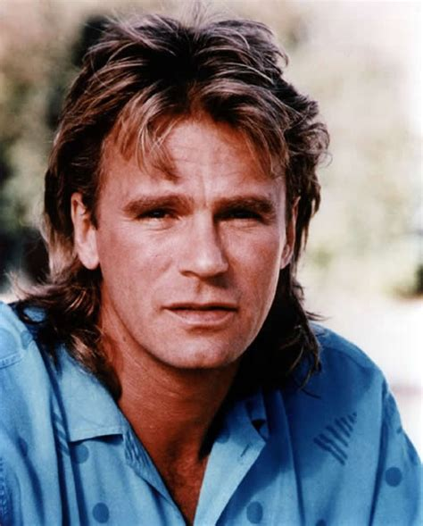 macgyver cast images macgyver cast