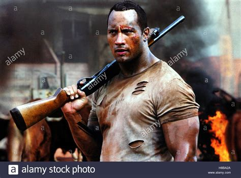 dwayne johnson tattoo welcome to the jungle welcome to the jungle the rundown usa 2003 regie