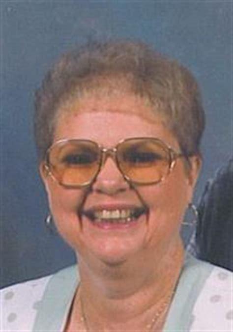 sylvia golds obituary lenoir carolina legacy