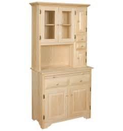 Kitchen Cabinet Doors Pennsylvania » Home Design 2017