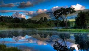 amazing pictures of nature amazing photos of nature weneedfun