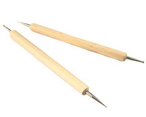 tattoo tracing pen tracing impression pen skin marker pens tattoo stencil