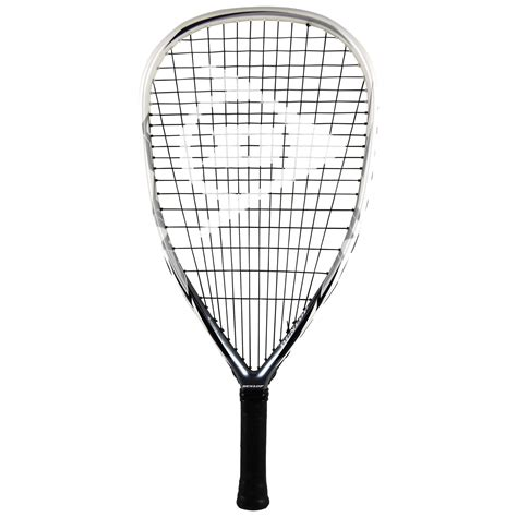 Raket Sniper 2000 dunlop sniper racketball racket sweatband