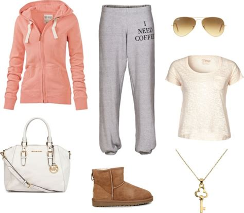 Cardy Lazzy uggs polyvore