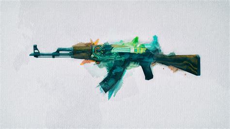 themes ltd real blue handguns general 1920x1080 counter strike global offensive