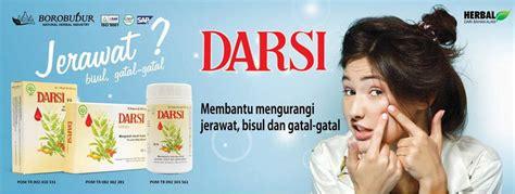 Obat Gemuk Herbal Hpai agen jual kapsul darsi asli ori obat penghilang jerawat