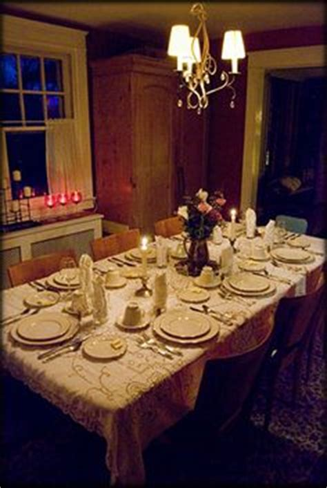 whodunit dinner 1000 images about murder mystery on