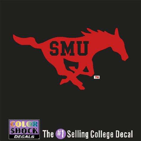 smu colors southern methodist bookstore smu mustangs