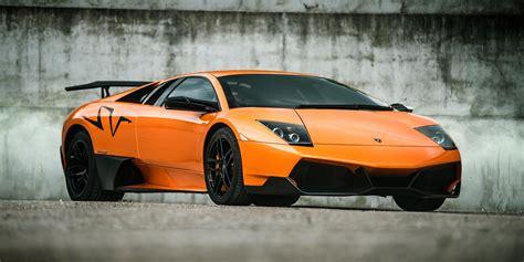 Lamborghini Murcielago Price 2010 2010 Lamborghini Murcielago Sv Samuel Laurence Samuel
