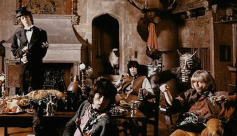 beggars banquet www pixshark images galleries with - Beggars Banquet