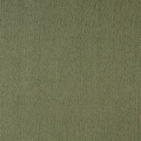 contract upholstery fabric green textured contract grade upholstery fabric by the yard