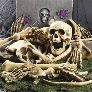 halloween pictures skeletons indoor amp outdoor halloween skeleton decorations ideas
