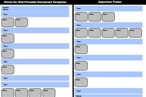 imovie templates pin by tracie murphy on ipads in the classroom