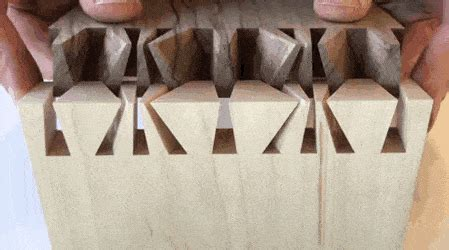 experience japanese wood joinery oddlysatisfying