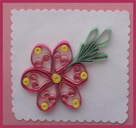 Handmade Pics - handmade birthday card handmade birthday card made from