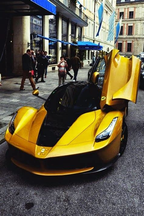 golden laferrari 17 best images about on cars la