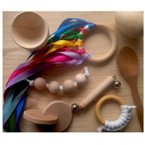 montessori para bebs el m 225 s de 1000 ideas sobre juguetes montessori en montessori montessori para beb 233 s y