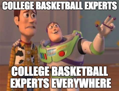 college sports challenge ncaa tournament challenge bracket espn