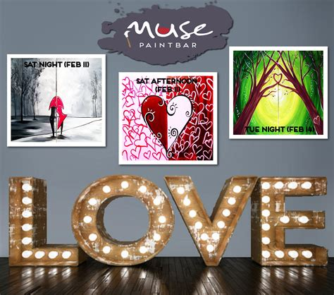 muse paintbar coupons 2017 muse paintbar groupon national harbor muse paintbar