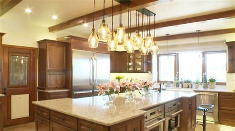 Design Your Kitchen Design Your Own Kitchen Remodel Peenmedia