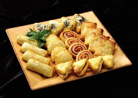 finger foods for let s eat with highly flavored family time finger foods