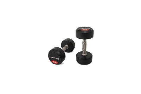 Dumbell 8kg hastings 8kg professional dumbbell set for sale at helisports