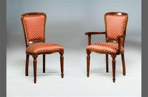sillas clasicas comedor sillas de comedor clasicas de madera casa dise 241 o
