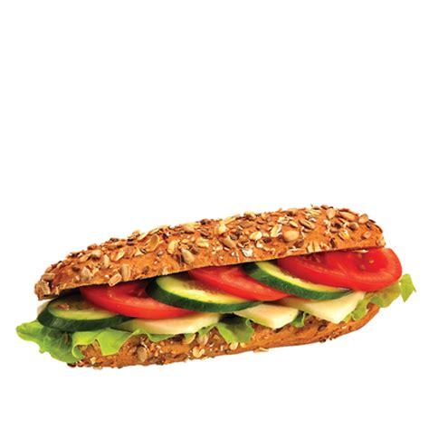 Paket 1 Sandwich pileki sandwich