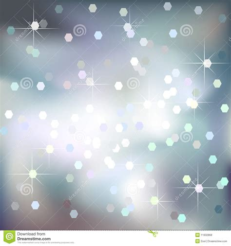 abstract light brilliant vector background stock vector image