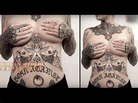 tattoo new song sapna bold pictures sapna bhavnani displays all her tattoos