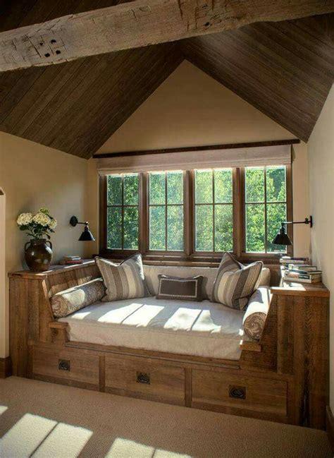 bay window decor best 25 bay window decor ideas on pinterest bay window