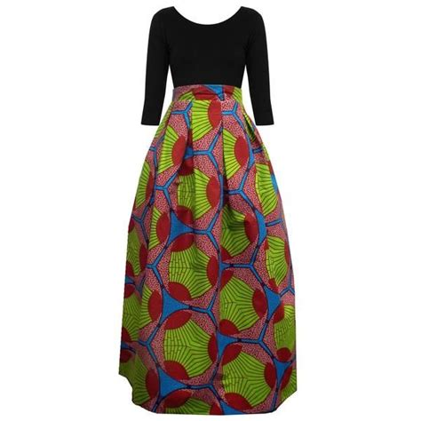 8 Pleated Pieces Of Clothing by 314 Best D Iyanu Pieces Images On