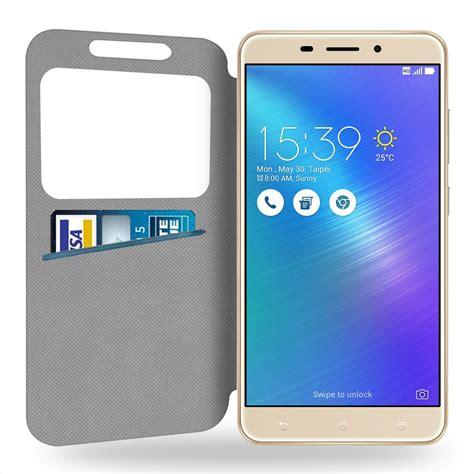 Zenfone 3 Laser Zc551kl Luxury Flower product 2