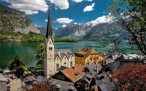 Lake Home Interiors Travel Amp Adventures Austria 214 Sterreich A Voyage To