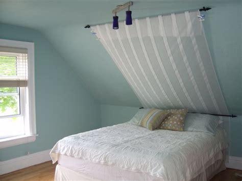 Bedroom Ceiling Lights Not Working Best 25 Slanted Ceiling Bedroom Ideas On