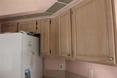 how to whitewash kitchen cabinets 22 fabulous photo of whitewash oak cabinets concept home