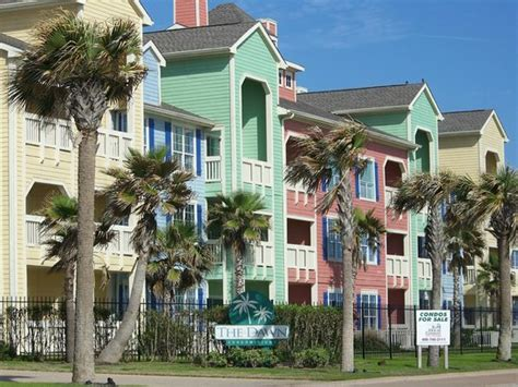 condominiums tripadvisor the condominiums condominium reviews galveston tx tripadvisor