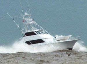 sport fishing boats for sale near me 25 best ideas about sport fishing boats on pinterest
