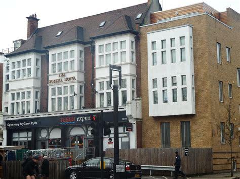 1 bedroom flat to rent in brixton 1 bedroom flat to rent in brixton road brixton sw9 london