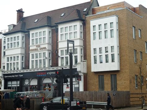 1 bedroom flat in brixton 1 bedroom flat to rent in brixton road brixton sw9 london