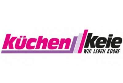 küchen hanauer landstraße frankfurt k 252 chen keie dockarm
