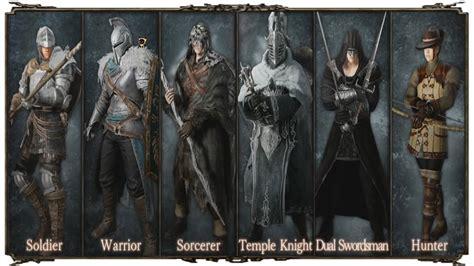 best armor souls 2 souls 2 all armor w lore sotfs edition